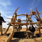 Quattro spedizioni nel deserto a Capodanno con Viaggi Levi
