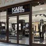 Karl Lagerfed lancia la propria catena alberghiera