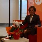 """EasyJet a Malpensa: """"Finalmente il T2 accessibile con il collegamento ferroviario"""""""