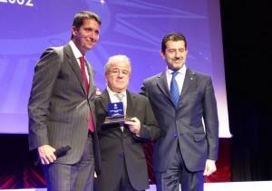 Leonardo Massa, Pietrini e Gianni Onorato