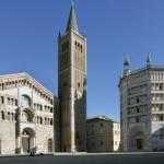 Inc Hotels Group, gran galà di Capodanno al Teatro Regio di Parma