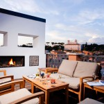 Sette indirizzi di lusso per The Leading Hotels of the World