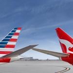 American-Qantas: il Dot blocca l'ampliamento della joint venture