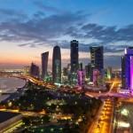 Stop over in Qatar con Viaggidea, visto di transito gratuito