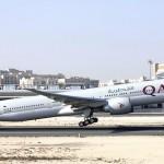 Qatar Airways aumenta la capacità su Cape Town