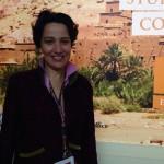 Marocco in prima linea in marketing e promozione
