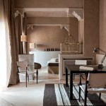 Small Luxury Hotels of the World, nuovo hotel nel sud del Marocco