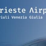 Ronchi cambia nome: ecco il Trieste Airport Friuli Venezia Giulia