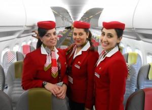 volotea-cabin-crew1