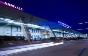 Trieste Airport: il Cipe completa il finanziamento del polo intermodale