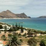 Viaggi di Atlantide, servizi e benefit inclusi a Malindi e Porto Santo
