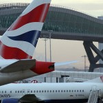 British Airways: sfida a Norwegian da Gatwick agli Usa