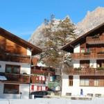 Uappala Hotel Capannina: soggiorni tra le nevi di Cortina