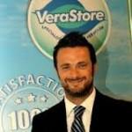 Veratour, marketing sui social network per le agenzie
