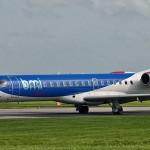 Bmi aumenta i voli tra Bristol e Milano