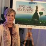 Atout France: la promozione passa dai giardini della Costa Azzurra