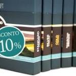 Nostra Italia Gift, voucher scontati fino al 30 novembre