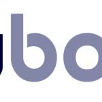 Blubook:  ecco l'ultima novità in casa Gruppo Bluvacanze