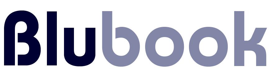 logo-blubook