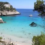 Nicolaus si espande alle Baleari, nuovo club a Minorca