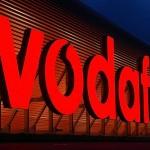IperFibra Vodafone, funzioni speciali per il settore alberghiero