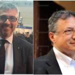 Movimento 5 Stelle: potenziale conflitto d'interesse per Preiti e Lazzerini (Enit)