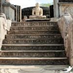 Online il nuovo Reportage Sri Lanka con Dgv Travel