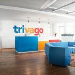 Trivago, 6 nuovi partner tecnologici: opportunità per gli albergatori