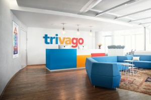 trivago_offices_reception
