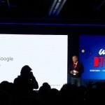 Google e il turismo: un amore senza fine