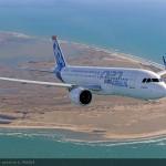 Iran Air ordina 100 aeromobili ad Airbus