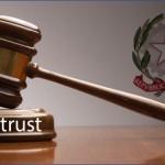 L'Antitrust apre un'indagine su Trenitalia e Ntv