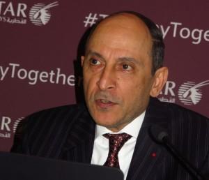 Qatar Airways: futuro nero per le low cost di lungo raggio