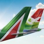 Alitalia amplia il codeshare con Air Seychelles verso Madagascar e Sud Africa