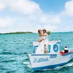 Capodanno di charme ad Aruba
