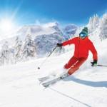 Avis Winter Pack, vantaggi su noleggio auto e attrezzature sci
