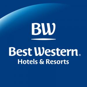 Best Western, San Severino Park Hotel & Spa entra nel network
