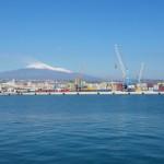 Royal Caribbean e Global Ports Holding, accordo per la gestione dei porti italiani