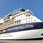 Dubai Tourism accoglie la Celebrity Constellation