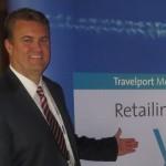 Vueling entra nella piattaforma Travelport Rich Content