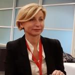 Dorina Bianchi: Il turismo è sempre più digitale