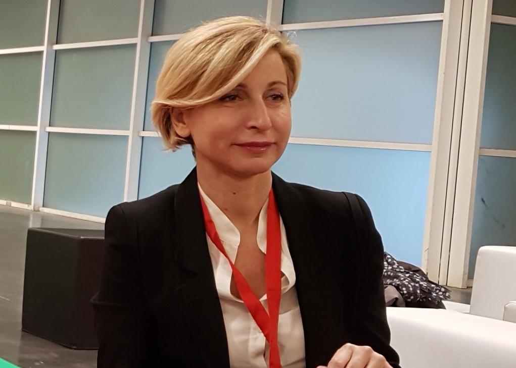 ministro del turismo italiano