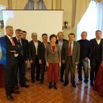 City Sightseeing Italy: diversificazione e intermodalità per lo sviluppo