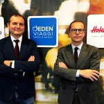 Nasce Eden Travel Group. Cartelli guida la business unit Hotelplan-Turisanda
