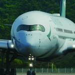 Cathay Pacific: dall'Italia a Hong Kong tutti i giorni via hub europei