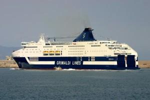 grimaldi-lines-cruise-roma