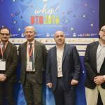 Buy Tourism Online chiude con + 20% di espositori e sponsor