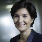 Allianz, nuovo direttore vendite per l'Europa meridionale