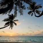 Pulse Hotels & Resorts: due aperture alle Maldive fra il 2017 e 2018