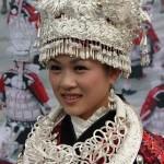 Viaggi Levi invita in Cina al